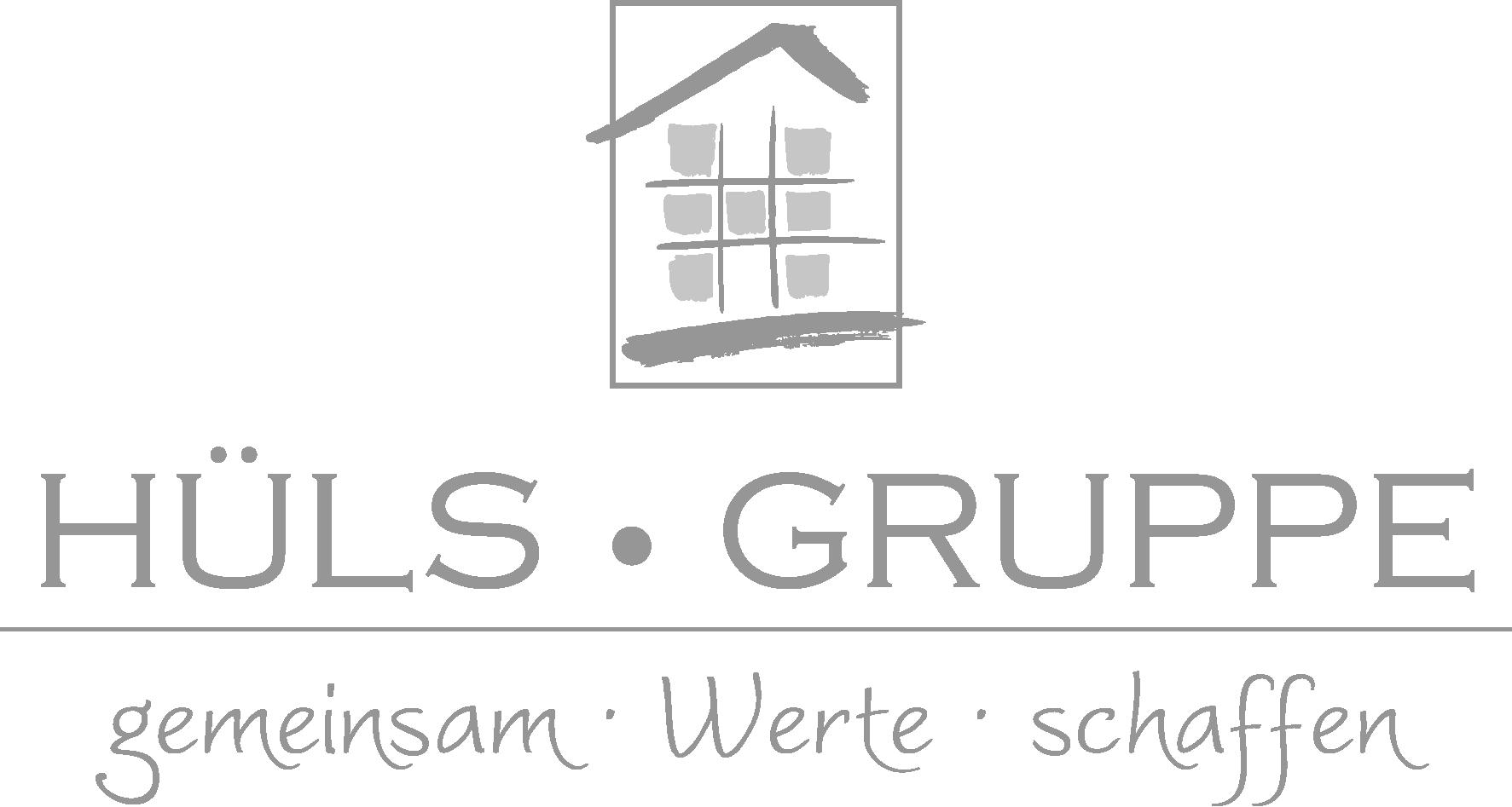 Hüls · Gruppe