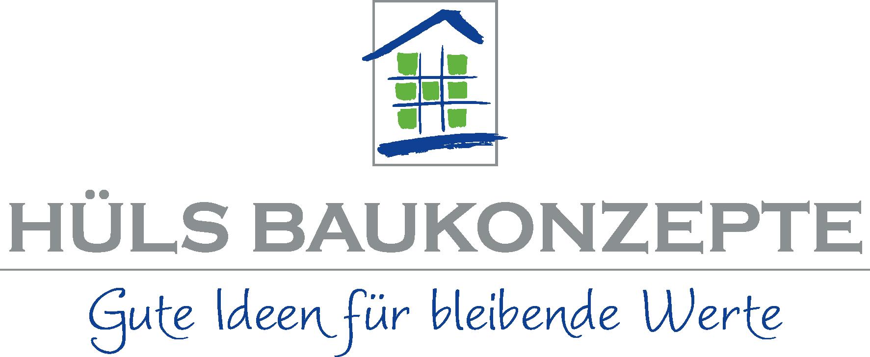 HBK_Logo_mkII