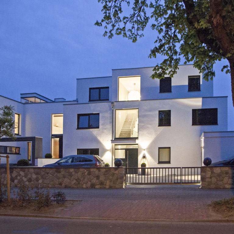 Herzogstraße_Nachtillumination-5