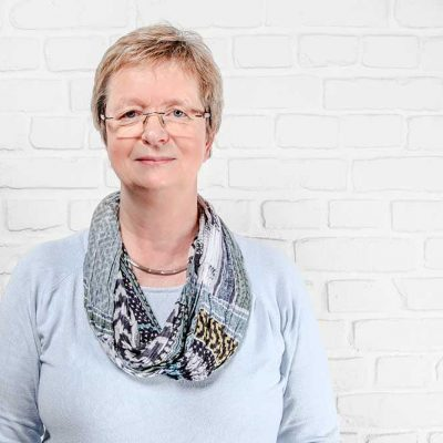 Hildegard_Wolters